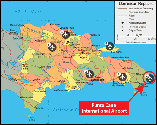 punta-cana-airport-map